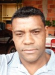 Henrique, 38, Londrina