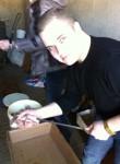 Denis, 25  , Chuguyevka