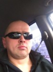 Andrey, 38  , Beryozovsky