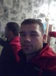 Nikolay ya VK, 28  , Peschanokopskoye