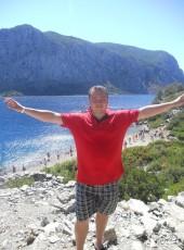 Aleksandr, 36, Belarus, Lida