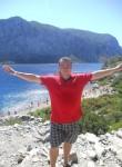 Aleksandr, 36  , Lida