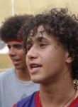 Guilherme, 18, Betim