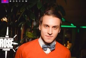 Aleksey, 38 - Miscellaneous