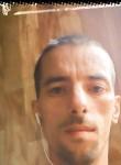 дмитрий, 37 лет, Симферополь