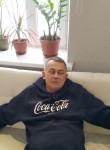 Vyacheslav, 51, Salavat
