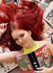 Anna, 23, Podolsk