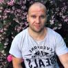 Kirill, 37 - Just Me Photography 344