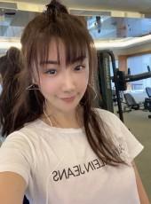 zhangyuan, 32, China, Xiamen