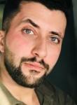 Mohammed, 25  , Al Hillah