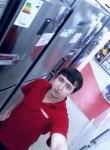 Vadim, 25  , Poputnaya
