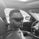 Mra, 38  , Piattoni-Villa Sant Antonio