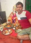Yadav Yadav, 18  , Lucknow
