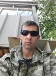 aleksandr Volosov, 27  , Narimanov