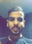 MSH, 26  , Jeddah