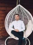 Andrey, 28  , Yekaterinburg