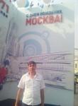 sergey, 38  , Chaplygin