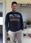 Anderson , 31  , Pelotas