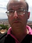 Garry, 42  , Yerevan