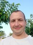 Fred, 39  , Montauban