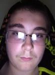 Dan, 18  , Leeds