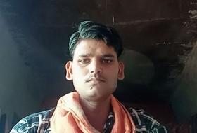 Narendra kushvah, 70 - Just Me