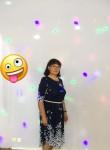 AIDA, 65  , Ufa