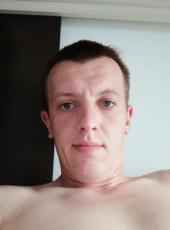 Vyacheslav , 30, Russia, Krasnodar