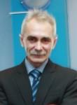 Oleg, 53  , Orenburg