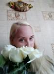 Svetlana, 18  , Akademgorodok