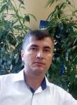 Vusal, 41  , Sirvan
