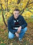 Vitaliy, 41  , Degtyarsk