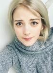 sonya, 26, Moscow