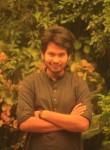 Bbm Shuvro, 27  , Chittagong