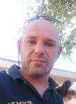 Igor, 38  , Lipetsk