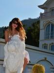 Irina, 28, Perm