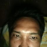 anthony basco, 33  , Maasin