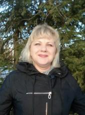 Oksana, 52, Russia, Chusovoy