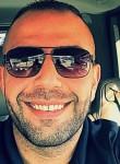 Mario, 37  , Cincinnati