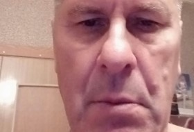 Igor, 62 - Just Me