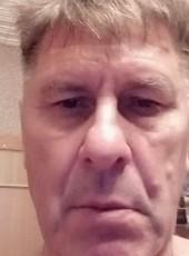 Igor, 62, Russia, Saint Petersburg