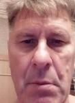 Igor, 62  , Moscow