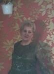 lyudmila, 58  , Yekaterinburg