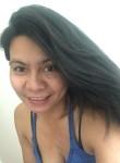 sweetie, 40  , Singapore