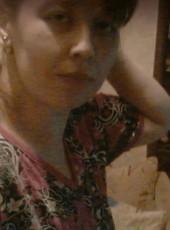 Elena, 40, Russia, Izhevsk
