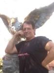 Андрей, 49 лет, Полтава