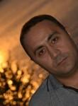 Sadiq, 40  , Baku