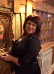Olga, 50  , Kasimov