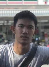 โอ, 20, Thailand, Chiang Mai