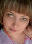 Olga, 41  , Nyandoma